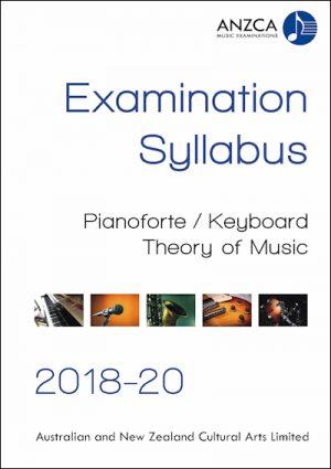 Syllabuses